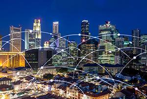 SDWAN wide area network software defined