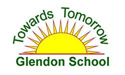 towards-tomorrow-logo
