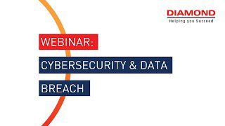 WEBINAR: Cybersecurity protection