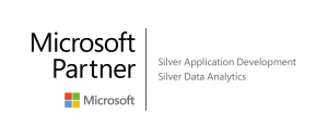 Microsoft Dev Competencies logo