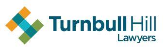 Turnbull Hill Lawyers - logo